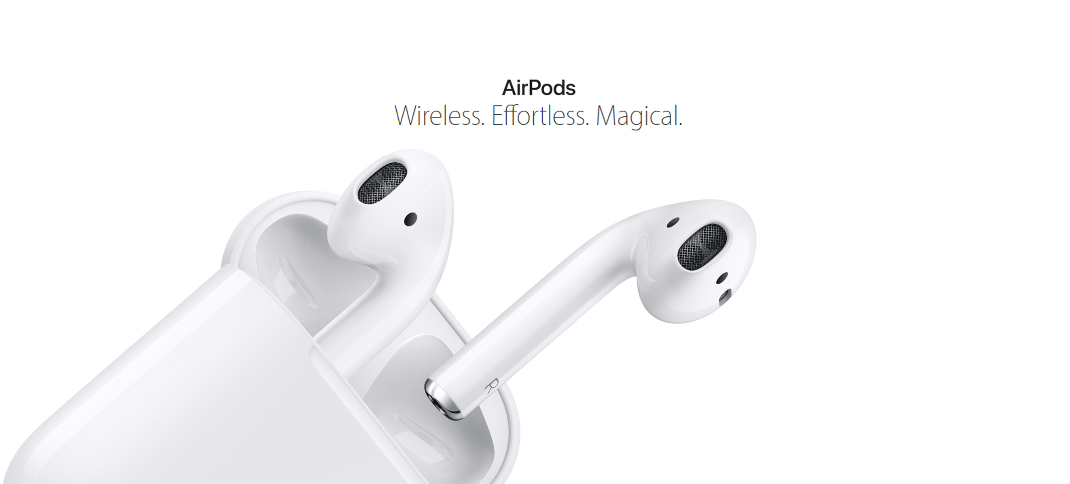 airpods_large