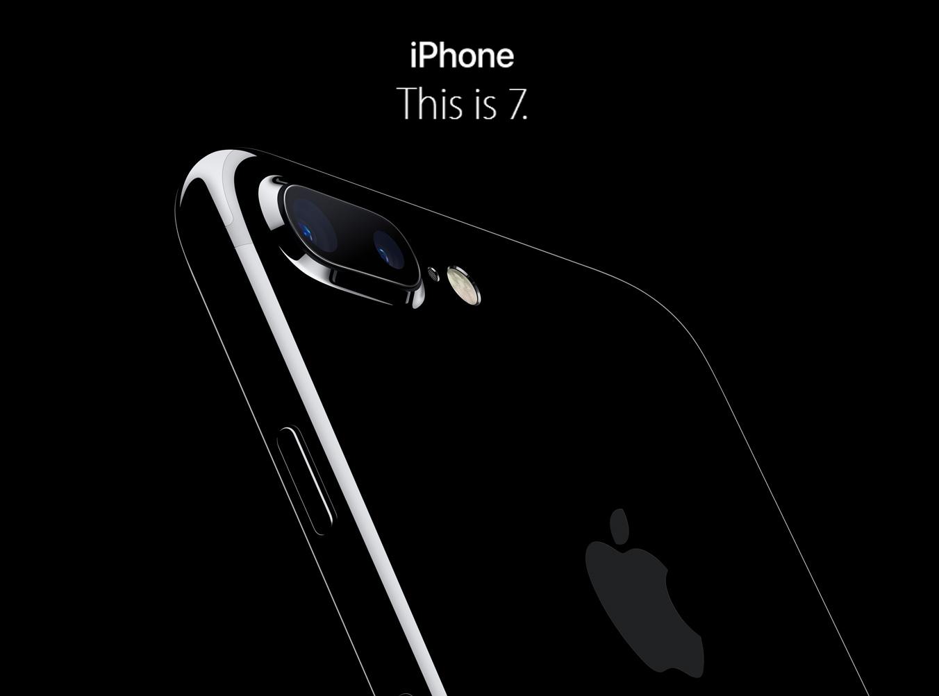 iphone_large