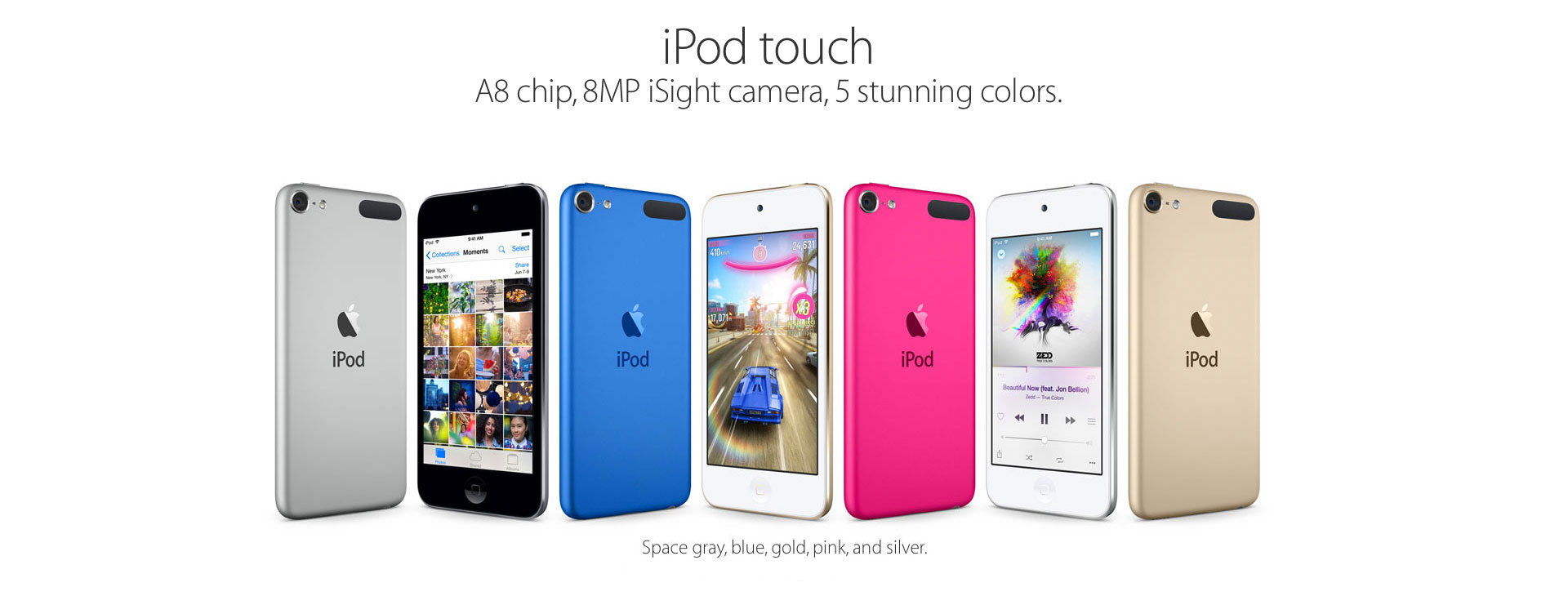 ipod-touch-6th-generation-pakistan