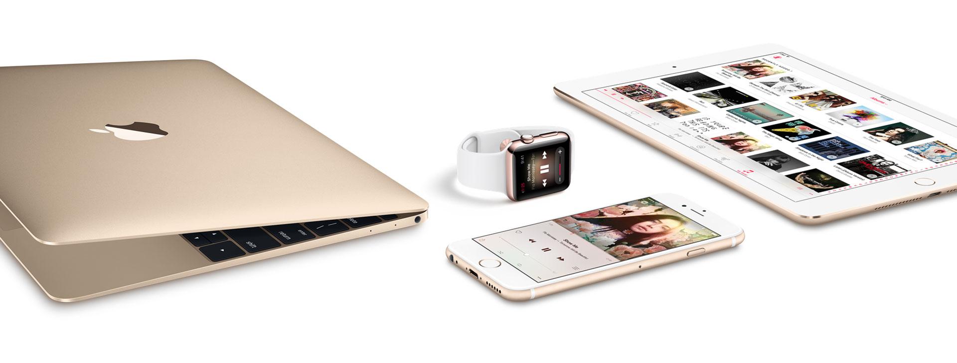 ishop-new-macbook-apple-watch