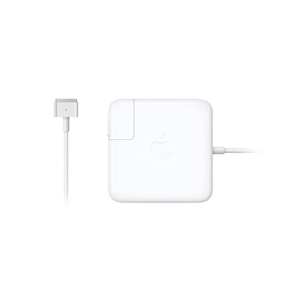 Image Result For Apple Iphone Repair In Karachi