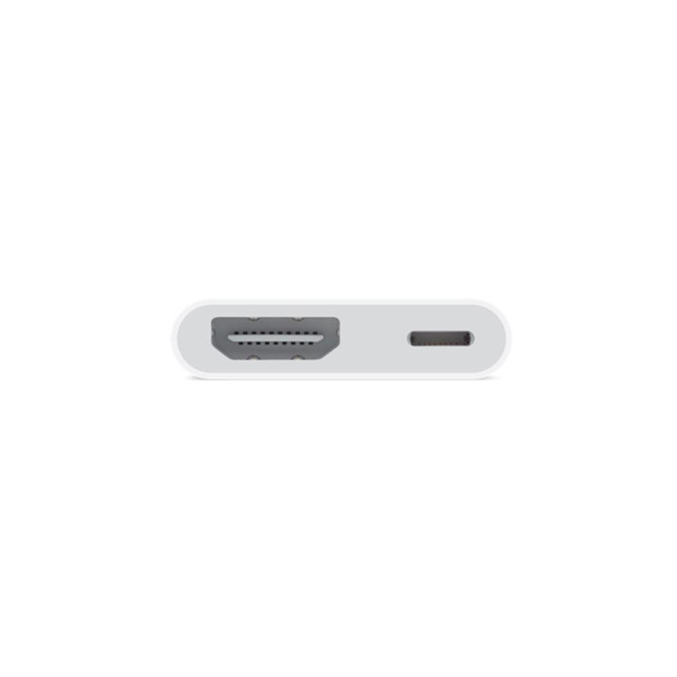 Adapter Lightning Digital Av Adapter Adapter Usb Aux Audi European Power Adapter Laptop Headset Adapter Xbox One Gamestop