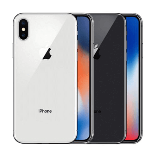 Iphone X 256 Gb All Color Available Ishop Online Apple Store In