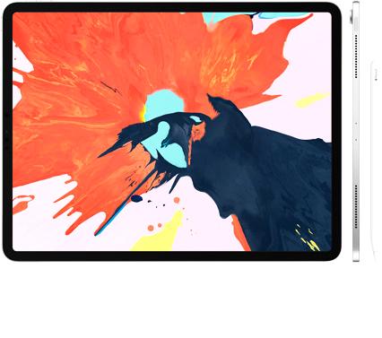 iShop | Online Apple Store in Karachi Pakistan