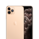 iPhone 11 Pro Gold in Pakistan