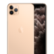 Apple iPhone 11 Pro Max Gold in Pakistan