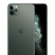 Apple iPhone 11 Pro Max Midnight Green in Pakistan
