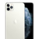 Apple iPhone 11 Pro Max Silver in Pakistan