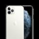 iPhone 11 Pro Silver in Pakistan