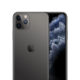 iPhone 11 Pro Space Gray in Pakistan