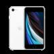 iPhone SE 2020 White in Pakistan