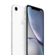 iPhone XR White in Pakistan