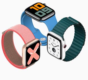 Apple watch | apple store in karachi