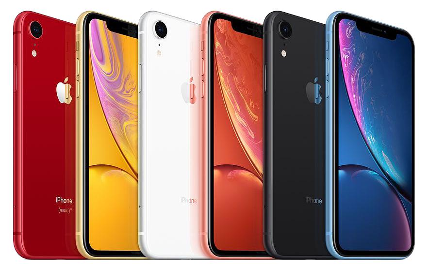 Apple Store Pakistan | apple store in karachi - iPhone