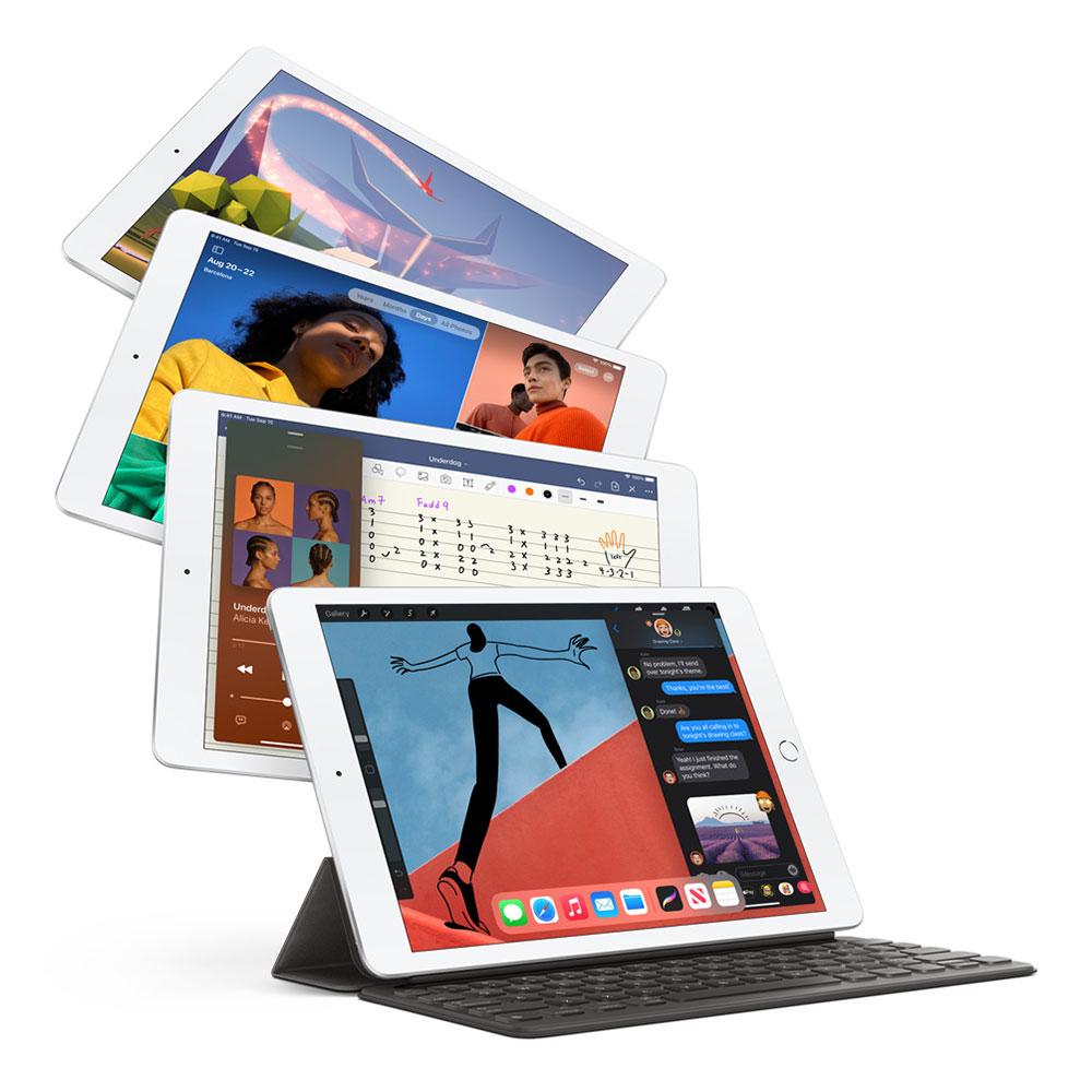 Apple iPad in Pakistan
