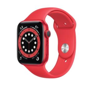 Apple watch series 6 - Apple Store in Pakistan