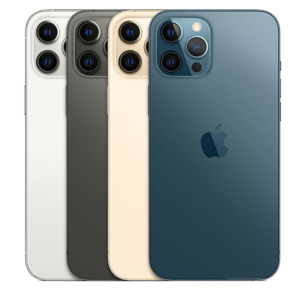 Apple iphone 12 pro - apple pakistan