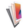 iPad 8th generation - Apple Pakistan