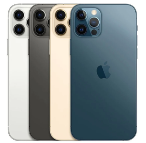 iphone 11 pro - apple pakistan
