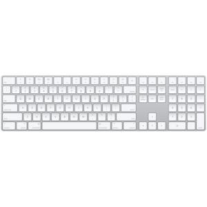 keyboard 2 with numpad - Apple Store in Pakistan