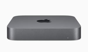 Apple Mac Mini 3.0GHz Intel Core i5 - apple pakistan - ishop karachi