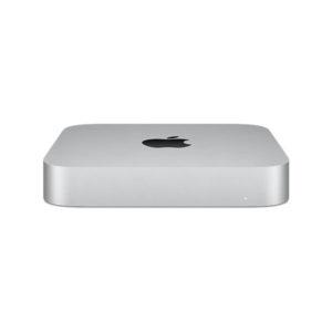 Apple Mac Mini M1 MGNT3 (2020) - ishop karachi - Apple Pakistan