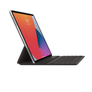 Smart Keyboard Folio for iPad Pro 11-inch