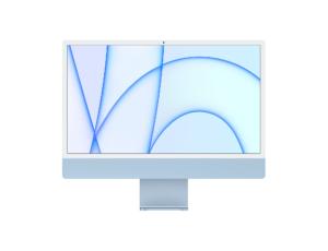 iMac 24-inch M1 Chip | Apple store pakistan